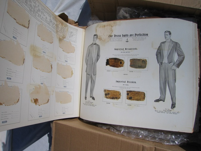Chicago_tailoring5