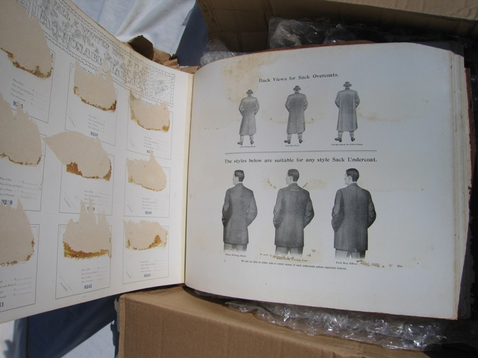 Chicago_tailoring7