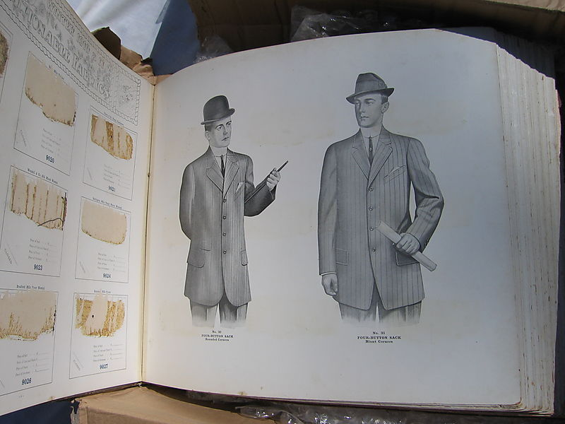 Chicago_tailoring9