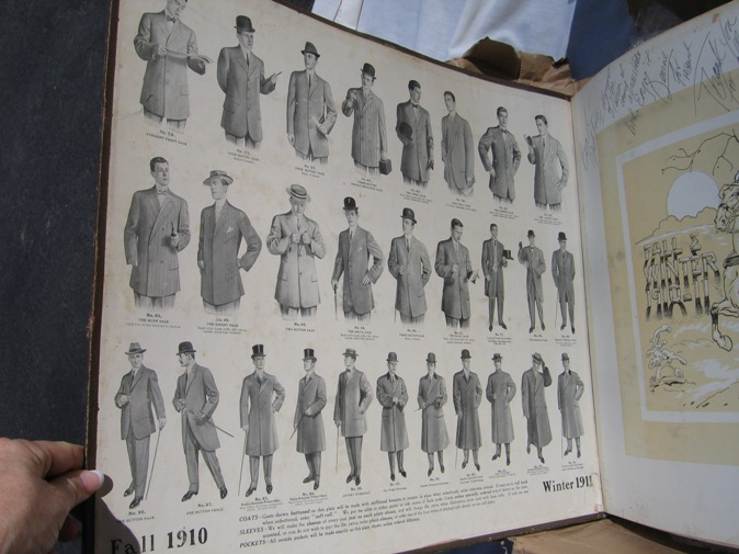 Chicago_tailoring10