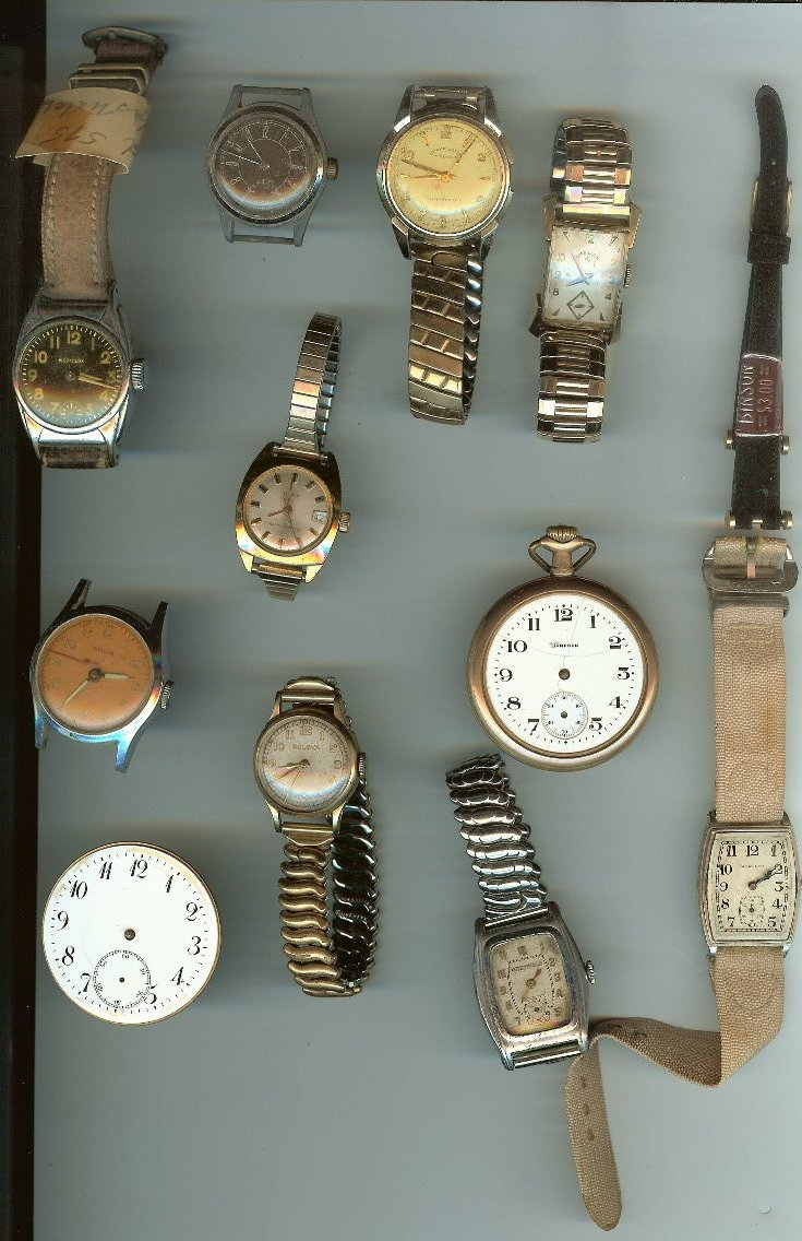 Mens_watches2
